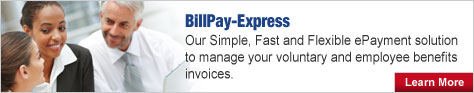 BillPay Express